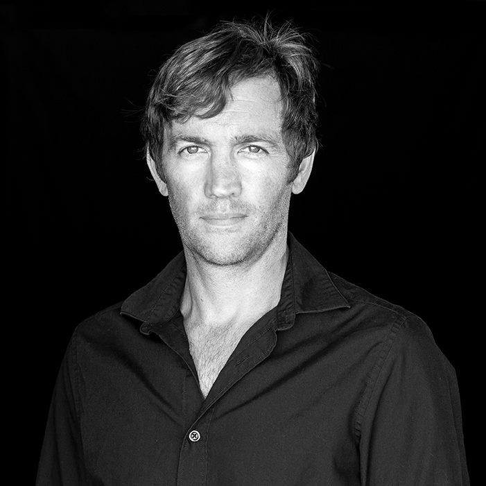 Brett Butterstein profile picture