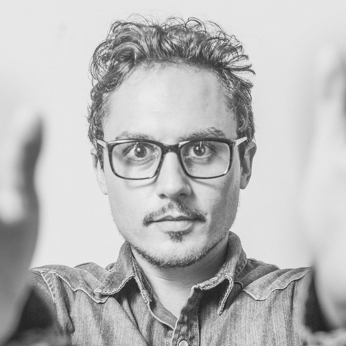 Martin Corr profile picture