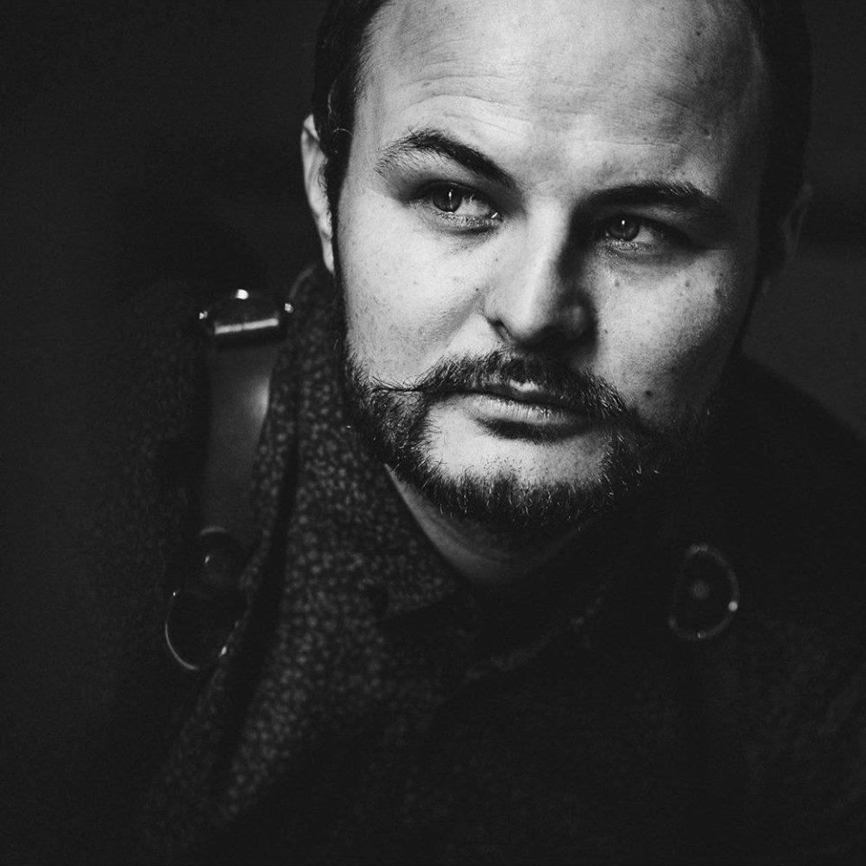 William Lambelet profile picture
