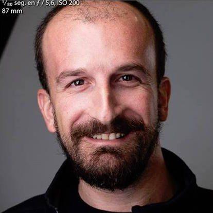 Dennis Berti profile picture