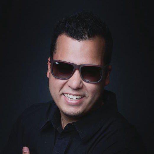 Lázaro Casas profile picture