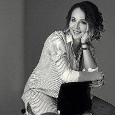 Maria Bushaeva profile picture