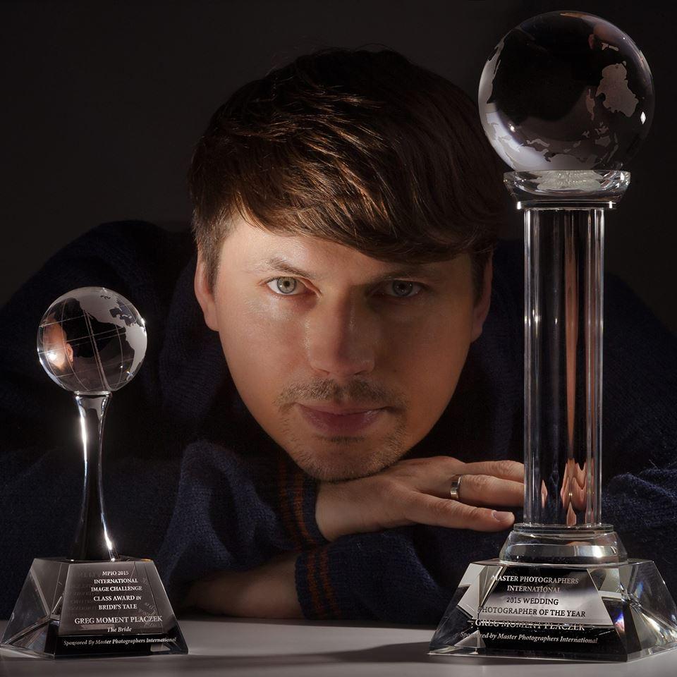 Greg Moment profile picture