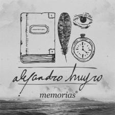 Alejandro Huyro  Memorias profile picture