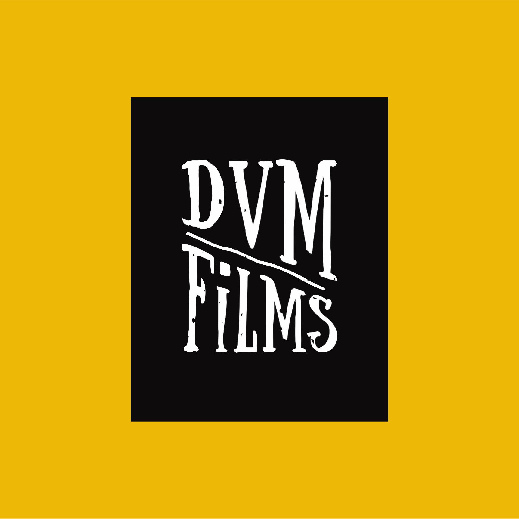 dvm films profile picture