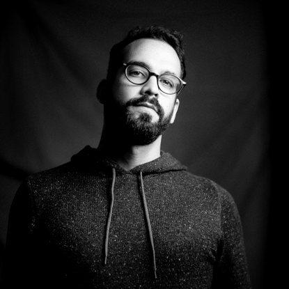 Rafael Almeida profile picture