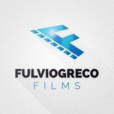 Fulvio Greco Films profile picture