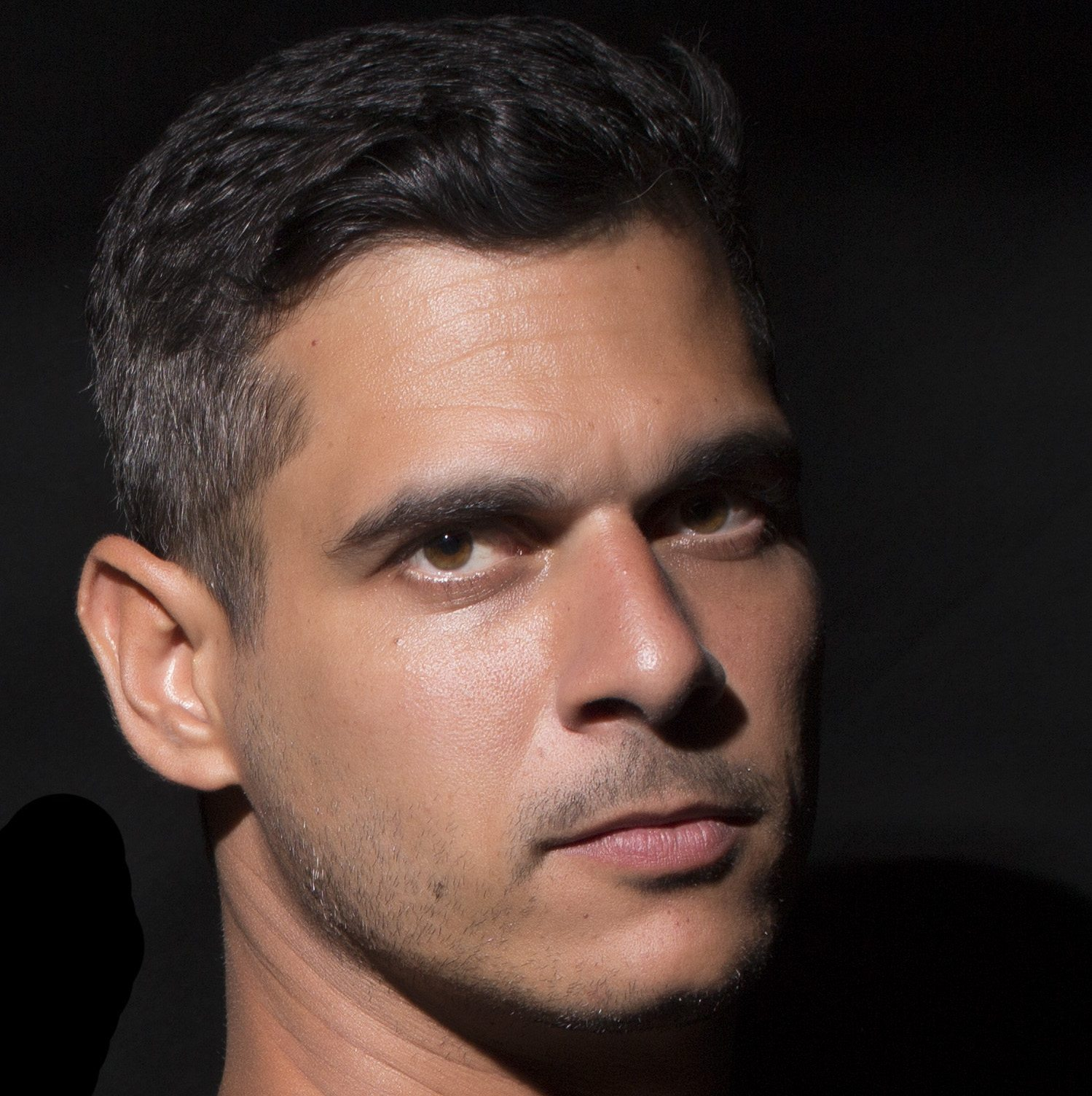 Gustavo Sarmento profile picture