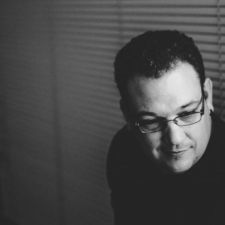 Mariano Sfiligoy profile picture
