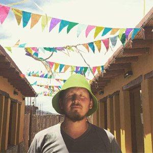 Antonio Tita profile picture