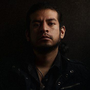 Jamil Valle profile picture