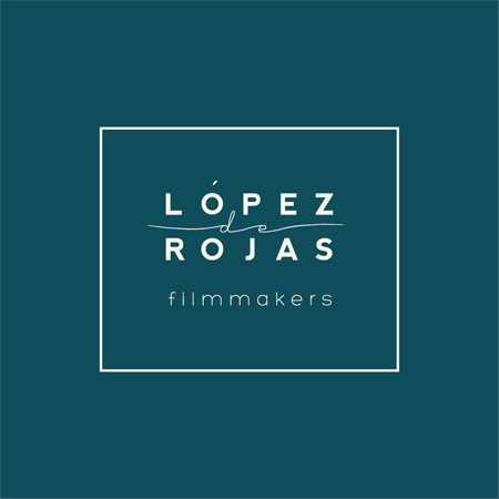 López de Rojas Filmmakers profile picture