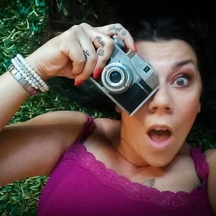 Fabbri Barbara profile picture
