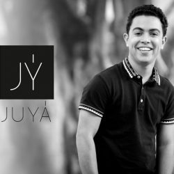 Juyá Gentil profile picture