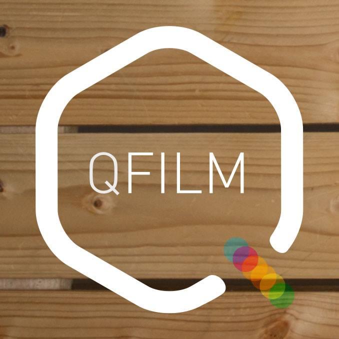 QFilm profile picture