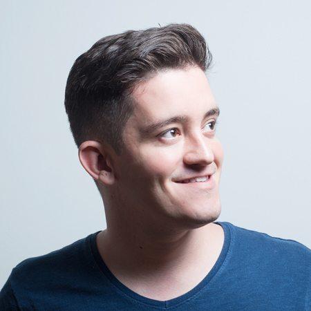 Carlos Roberto Soares de Oliveira Junior profile picture