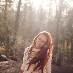 Fernanda Sanchez profile picture