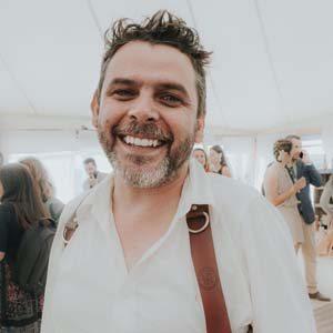 Pedro Sifredo profile picture