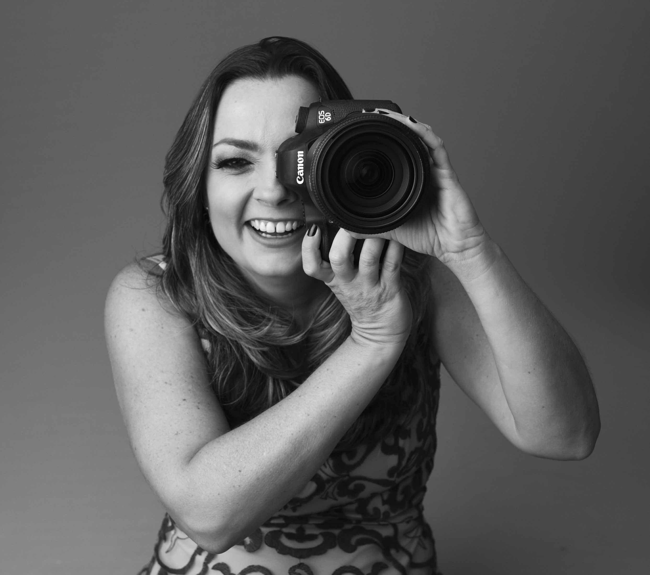 Leticia Rodrigues profile picture
