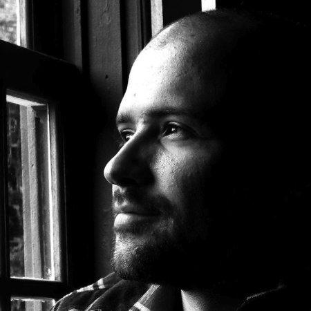 Lucas de Godoy profile picture
