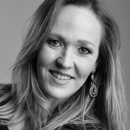 Arlete Campos profile picture