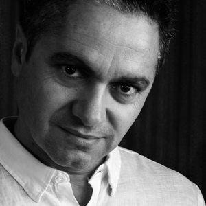 Manu Frías profile picture