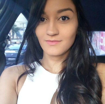 Tarsila Fidelis profile picture