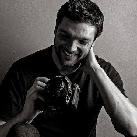 Argus Vasco profile picture