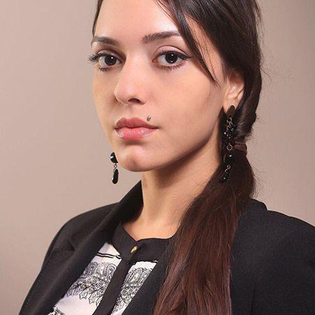Camila Vedoveto profile picture