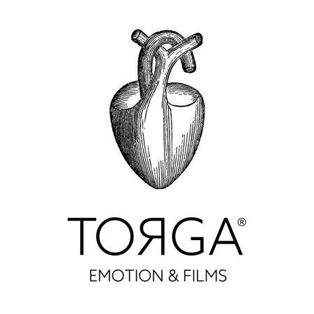 Torga Emotion & Films profile picture