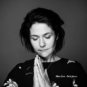 Marina Ovejero Martínez profile picture