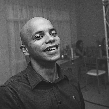 Bruno Santos profile picture