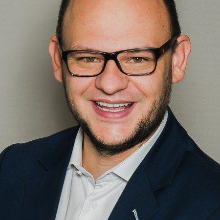 Willian Lima profile picture