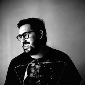 Zuilk Soares profile picture
