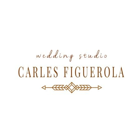 Carles Figuerola profile picture