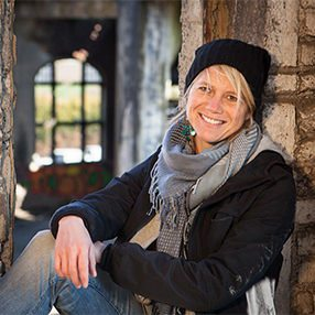 Evi Polak profile picture