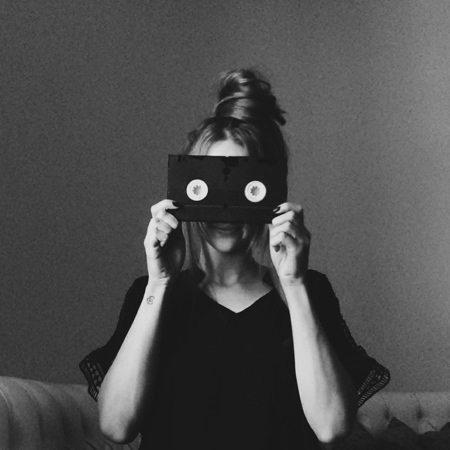 Jessica Mendes profile picture