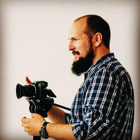 Sergei Checha profile picture
