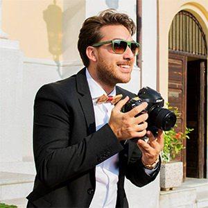 Pasquale Minniti profile picture