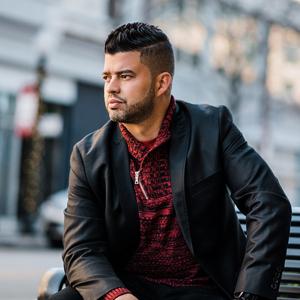 Bruno Sauma profile picture