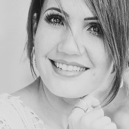 Milena Cavichi profile picture
