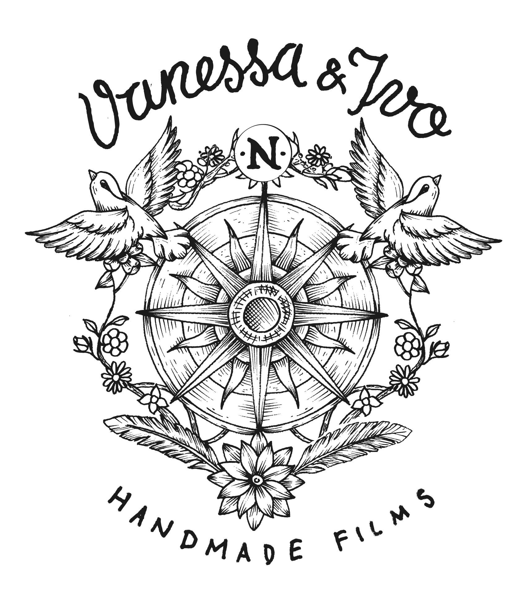 Vanessa & Ivo profile picture