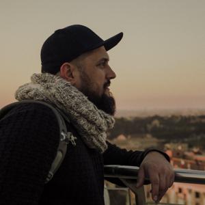 Callènes Films profile picture