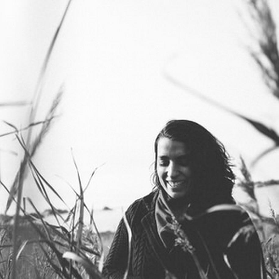 Ana Pratas profile picture
