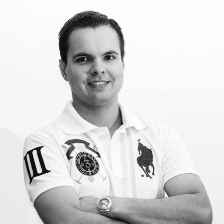 Reinaldo Souza profile picture