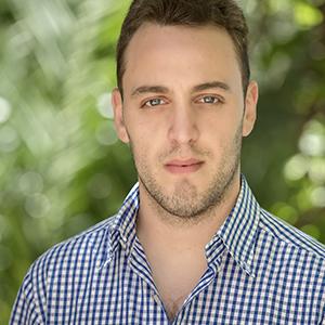 Jose Luis Guardia profile picture