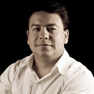 Raphael Fraga profile picture