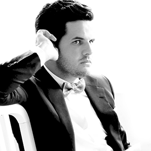 Tiago Gaspar profile picture