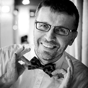Paolo Bocchese profile picture