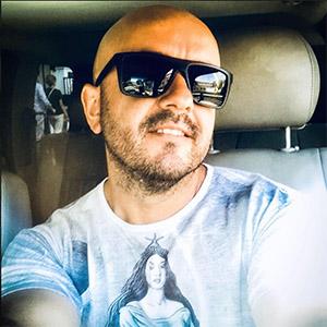 Andrés Medina profile picture